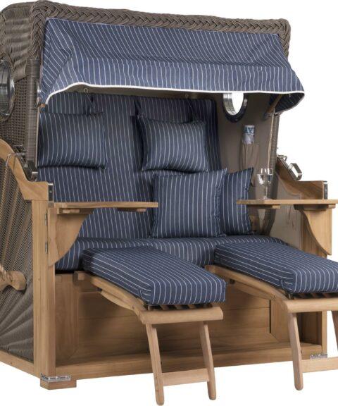 strandkorb-hanse-koloss-teak-royal-blau-bk-tf-gw-st-04-1
