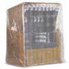 strandkorb-ostsee-xxl-schwarz-anthrazit-grau-olive-6teilig-kd2bbl-agr-b-6