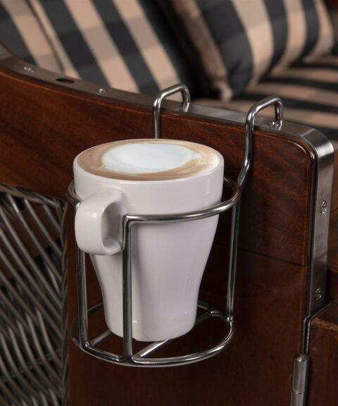 strandkorb-hanse-koloss-mahagoni-kaffee-detail-22